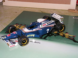 Williams FW19.jpg