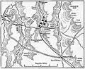 Wilson-stormberg-map-121.jpg