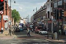 Wimbledon Hill Road - geograph.org.uk - 1339255.jpg