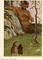 Wind in the Willows (1913) - Piper at the Gates of Dawn.jpg