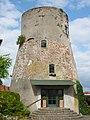 Windmühle Flüeck in Heek 02.jpg