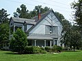 Windsor Neilson House02.jpg
