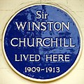 Winston Churchill (6549666461).jpg