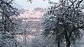 Winter am Walberla.jpg