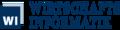 Wirtschaftsinformatik logo.png