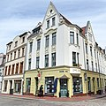 Wismar, Germany - panoramio - Foto Fitti (27).jpg