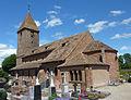 Wissembourg-altenstadt-st-ulrich.jpg