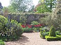 Within Walled Garden of Denmans Garden - geograph.org.uk - 1009770.jpg