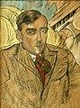 Witkacy - Karol Szymanowski - 1922.jpg