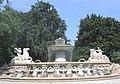 Wittelsbacherbrunnen Muenchen-1.jpg