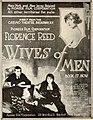 Wives of Men (1918) - 2.jpg