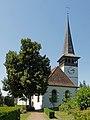 Wohlen BE.Kirche2.jpg