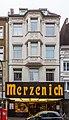 Wohn- und Geschäftshaus Eigelstein 89-91, Köln-4719.jpg