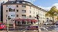 Wohn- und Geschäftshaus Melatengürtel 82, Köln-2085.jpg