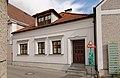 Wohnhaus 69105 in A-3610 Weißenkirchen.jpg