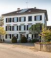 Wohnhaus Andhauserstr. 59 in Berg TG.jpg