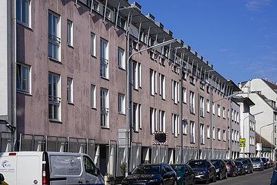Wohnhausanlage Hetzendorfer Straße 23.jpg