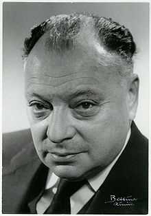 the pauli exclusion principle and the nobel prize for physics of its creator wolfgang pauli About the nobel prize in physics 1945  exclusion principle and quantum  mechanics  mla style: wolfgang pauli - nobel lecture: exclusion principle  and.