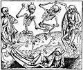 Wolgemut - 1493 - tanz der gerippe.jpg