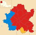 Wolverhampton wards 2011.png