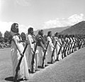 Women's Defence Corps in Kashmir - 02 - (Photo Division pic).jpg