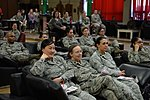 Women's History Month event at Spangdahlem Air Base 140320-F-HJ547-020.jpg