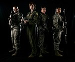 Women in Combat 130125-F-DM566-016.jpg