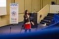 Women in Science! ANNIC 2018 Berlin Conference.jpg