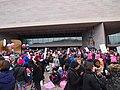 Womens march washington, D.C. 1216843.jpg