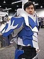 WonderCon 2014 - Frederick (Fire Emblem Awakening) Cosplay (13931850826).jpg