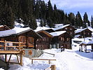 Wood Cottages Verbier Valais 074.JPG