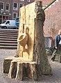 Wooden urinal.jpg