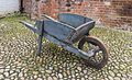 Wooden wheelbarrow.jpg