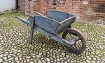 Wooden wheelbarrow.jpg