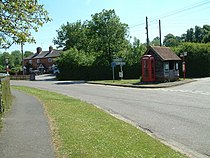 Woodgreen, Hampshire.jpg