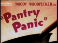 Woodywoodpecker-PantryPanic-Title.png