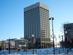 Worcester Center 2014.JPG