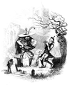 Works of Charles Dickens (1897) Vol 1 - Illustration 23.png