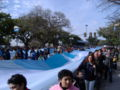 World's longest flag, Argentina - 1.jpg