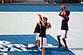 World Basketball Festival, Paris 16 July 2012 n27.jpg