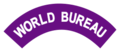 World Bureau (World Organization of the Scout Movement).png