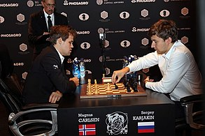 World Chess Championship 2016 tie-break - 6.jpg
