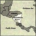 World Factbook (1982) Nicaragua.jpg