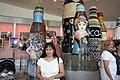 World of Coke (10472261334).jpg