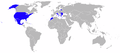 World operators of the C-27J Spartan act.png