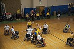 Wounded Warrior 150122-F-VB174-140.jpg