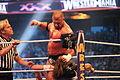 WrestleMania XXX IMG 4100 (13768564554).jpg