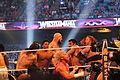 WrestleMania XXX IMG 4396 (13768507225).jpg