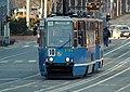 Wrocław - Konstal 105Na MPK 2524 2015-12-23 12-58-22.JPG