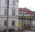 Wroclaw ulKazimierzaWlk-palacSpatgena.jpg